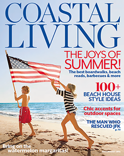 CoastLiv-JulAug13-Cover
