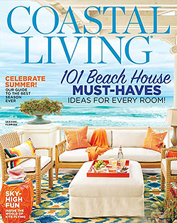 CoastLiv-May15-Cover copy