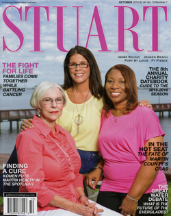 Stuart-Oct15-cover